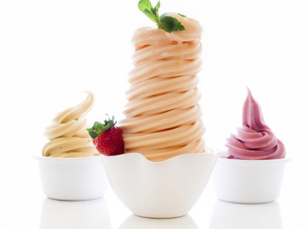 the secret reason frozen yogurt makes you gain weight nutrition starring you. Black Bedroom Furniture Sets. Home Design Ideas
